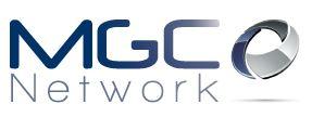 Société MGC NETWORK